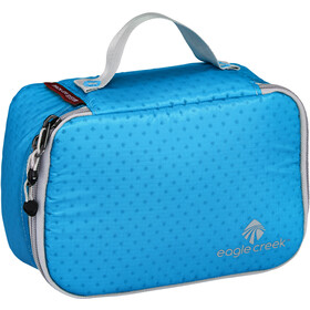 Eagle Creek Pack-It Specter eCube Järjestäjälaukku M, brilliant blue